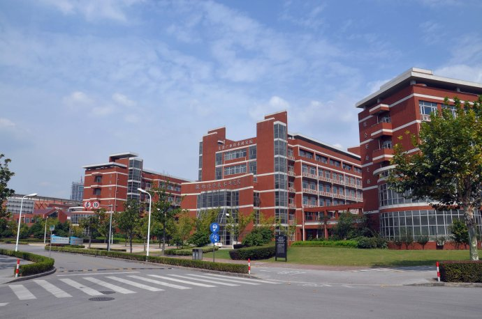 campus_building
